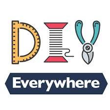 DIYEverywhere.com